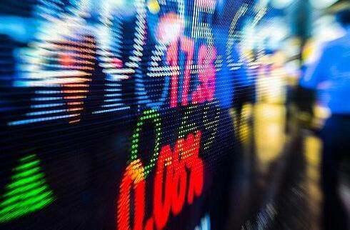 配资之家叙述做好股票融资的一些小方法 你一定