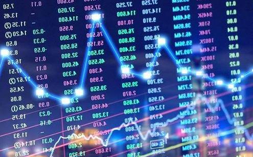 云配资带您摸索 如何选择涨停股票